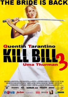 kill_bill_vol_3_fake_poster_bride